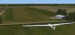 nl2k_v4_glider thumbnail