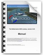 nl2k_v4_manual thumbnail
