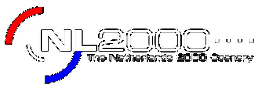 NL-2000
